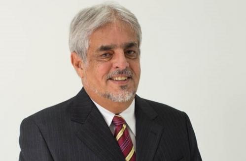 Presidente da Unimed defende ações de Responsabilidade Social  nas empresas