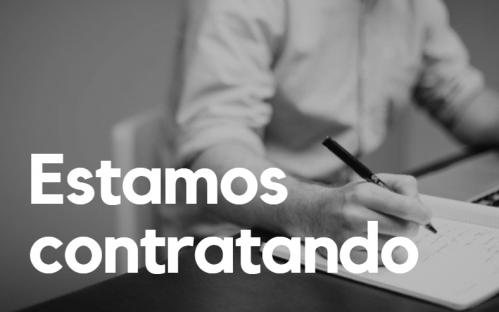 FAÇA PARTE DA NOSSA EQUIPE - Supervisor Técnico