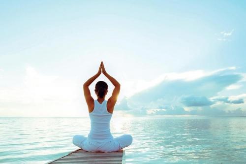 IPH realiza Virada Yoga Solidário, evento online e gratuito sobre práticas de yoga e meditação