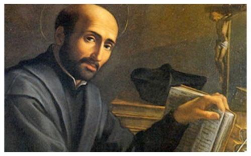 Inácio de Loyola: O soldado jesuíta